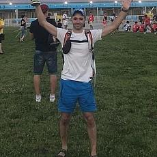 Фотография мужчины Андрей, 30 лет из г. Красноярск