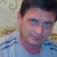 Фотография мужчины Евгений, 40 лет из г. Аксу