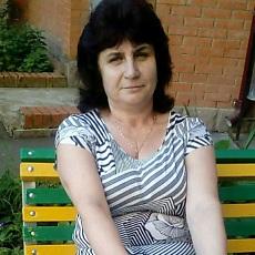 Фотография девушки Татьяна, 55 лет из г. Москва