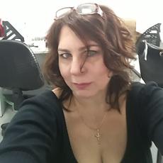 Фотография девушки Лина, 48 лет из г. Москва