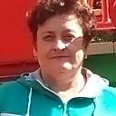 Алла, 58 лет
