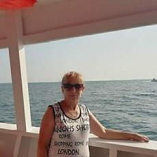 Фотография девушки Любовь, 56 лет из г. Боровск