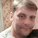 Валерий, 44 года