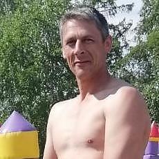 Фотография мужчины Евгений, 42 года из г. Северобайкальск