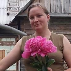 Фотография девушки Екатерина, 32 года из г. Кличев