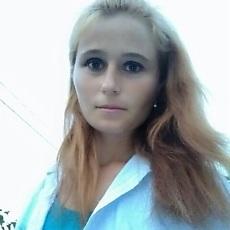 Фотография девушки Ирина, 31 год из г. Снигиревка