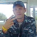 Vladimer, 34 года