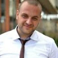 Фотография мужчины Юра, 32 года из г. Бобруйск