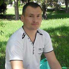 Фотография мужчины Игорек, 29 лет из г. Арциз