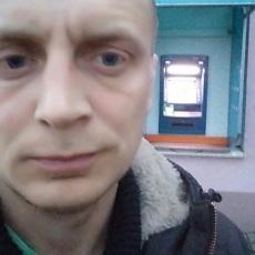Фотография мужчины Марти, 36 лет из г. Лида