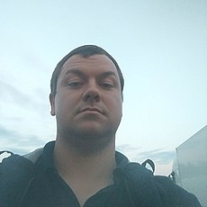Фотография мужчины Александр, 30 лет из г. Браслав