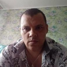 Фотография мужчины Евгений, 39 лет из г. Данилов