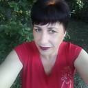 Нина, 40 лет