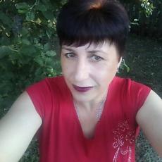 Фотография девушки Нина, 40 лет из г. Барыш