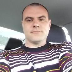 Фотография мужчины Макс, 34 года из г. Воронеж