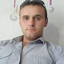 Ivan, 25 лет