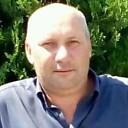 Константин, 42 года