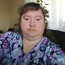 Надюша, 43 года