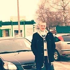 Фотография мужчины Алексей, 39 лет из г. Кольчугино