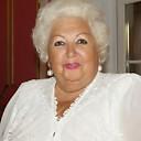 Лиля, 65 лет