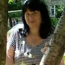 Елена Смирнова, 55 лет