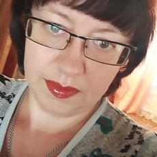 Фотография девушки Светлана, 39 лет из г. Вольск
