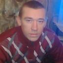 Димон, 38 лет