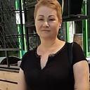 Zinaida, 51 год