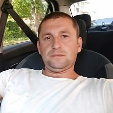 Фотография мужчины Баобаппп, 36 лет из г. Киев