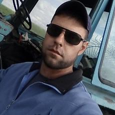 Фотография мужчины Макс, 33 года из г. Кашары