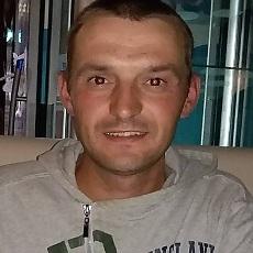 Фотография мужчины Серьога, 29 лет из г. Полонное