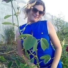 Фотография девушки Любимка, 27 лет из г. Харьков