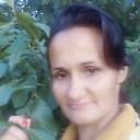 Людмила, 40 лет