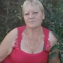 Люба, 52 года