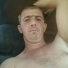 Фотография мужчины Игорь, 31 год из г. Славянск-на-Кубани