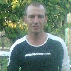 Фотография мужчины Александр, 30 лет из г. Кодыма