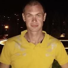 Фотография мужчины Адександр, 37 лет из г. Абинск
