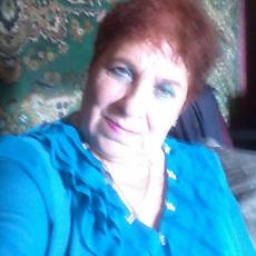 Фотография девушки Любовь, 60 лет из г. Иркутск