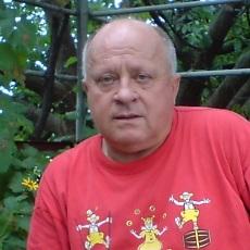Фотография мужчины Сергей, 61 год из г. Каховка