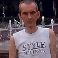 Фотография мужчины Сергей, 41 год из г. Кондрово