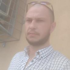 Фотография мужчины Анатолий, 37 лет из г. Горишние Плавни