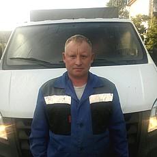 Фотография мужчины Лёв, 41 год из г. Пермь