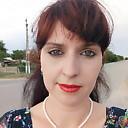 Натали, 26 лет