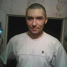 Фотография мужчины Андрей, 39 лет из г. Линево (Новосибирская Обл)