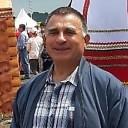 Дмитрий, 66 лет