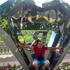 Фотография мужчины Александр, 33 года из г. Омск