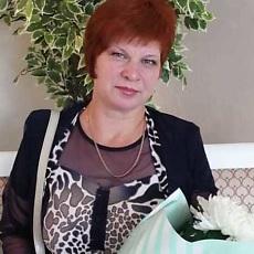Фотография девушки Солнышко, 47 лет из г. Вязники