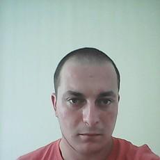 Фотография мужчины Андрей, 26 лет из г. Харьков