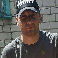 Фотография мужчины Павел, 29 лет из г. Скадовск
