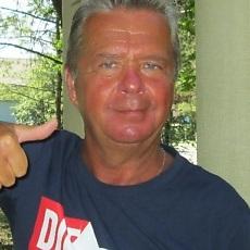 Фотография мужчины Сергей, 62 года из г. Киров